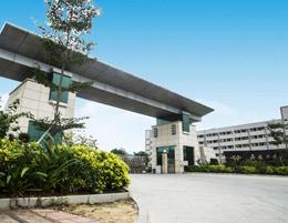 西林深圳公司